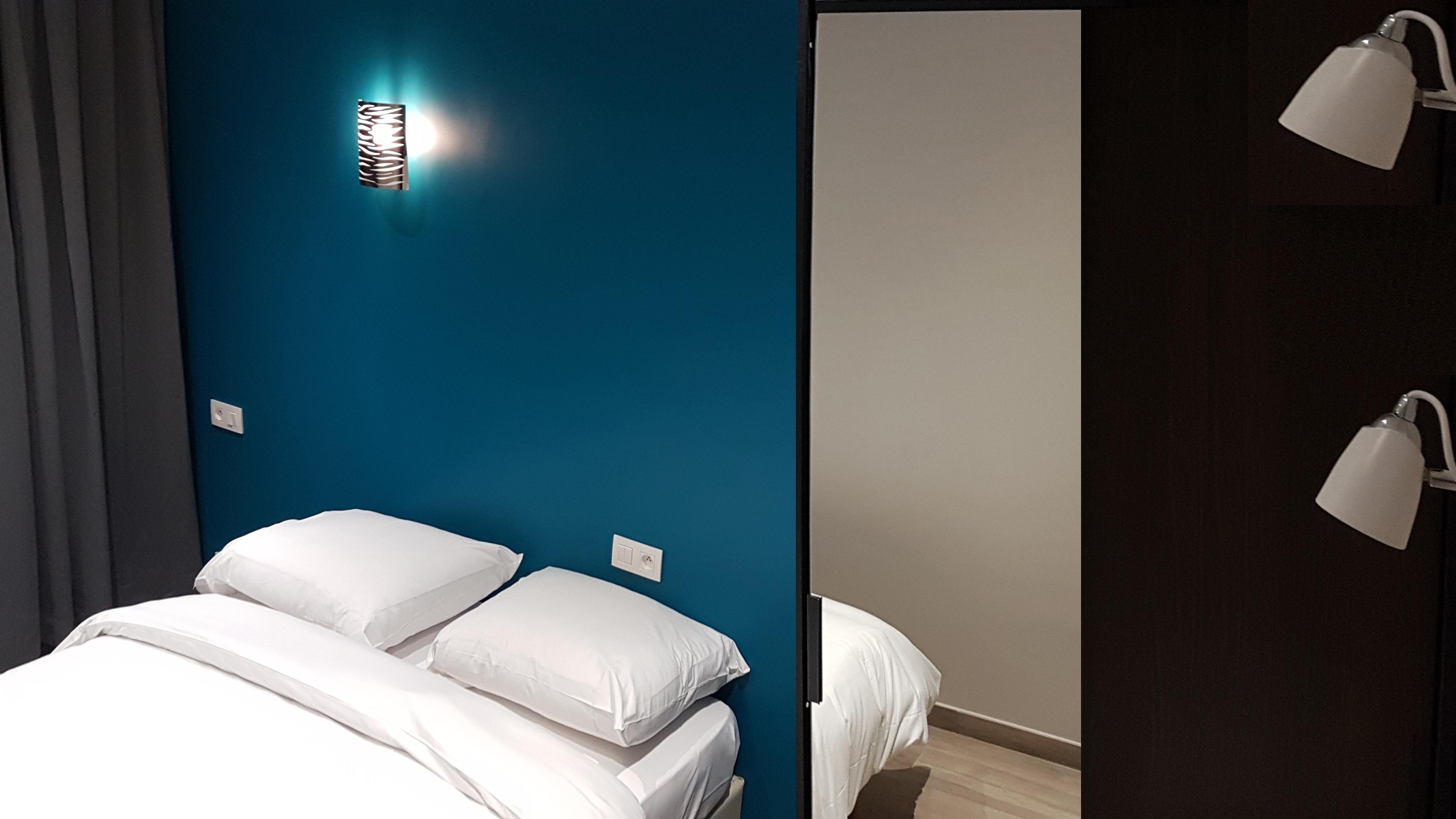 Peachy Hotel City Center Interior Design Ideas Gentotryabchikinfo