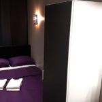 Room for 1 person - Hotel City Center