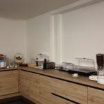 Cafetaria Hotel City Center
